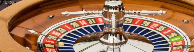 cropped-cropped-gambling-roulette-game-casino-game-bank-profit-1253621.jpg