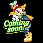 coming-soon-1542260_1920