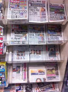 tabloids_-_July_5_2011